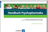 Handbuch Psychopharmaka